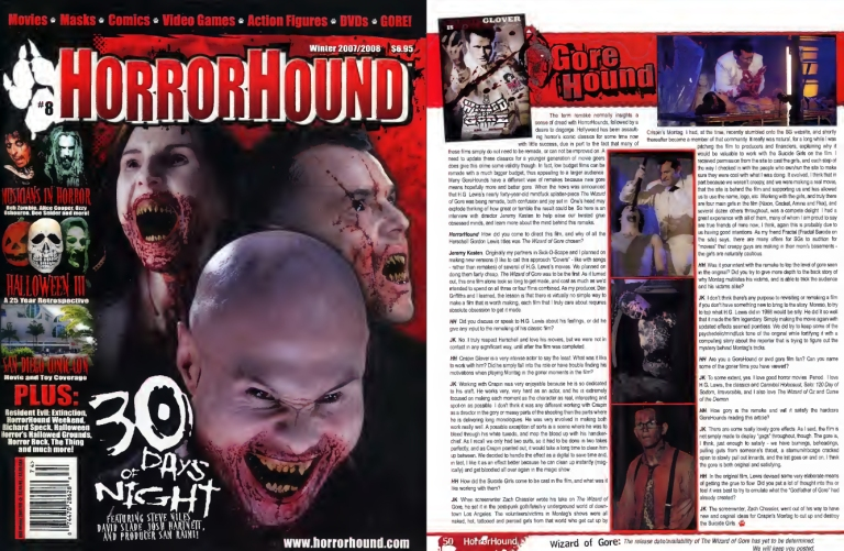 horrorhoundinterview