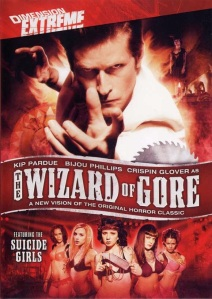 f2114-the_wizard_of_gore_2007_580x820_40936