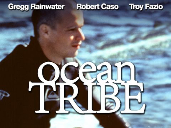 oceantribe_youtube