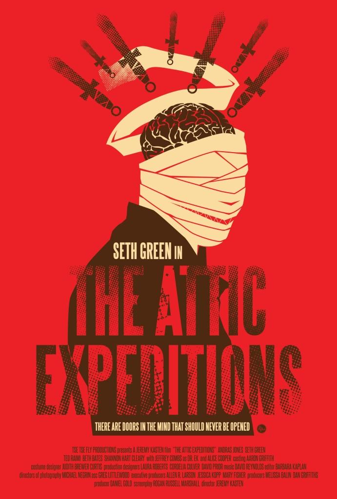 atticexpeditions03