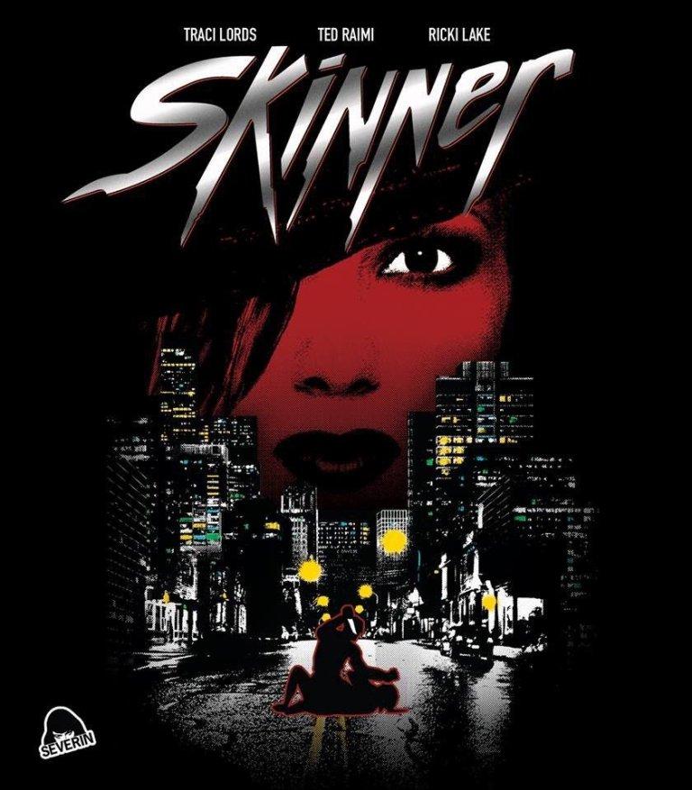 skinner1